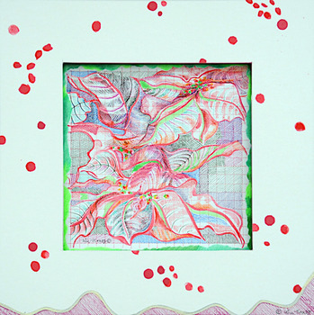 20120222045351-ai-wen_wu_kratz_celebration_iii_pen_and_ink_colored_pencil_and_acrylic_on_paper
