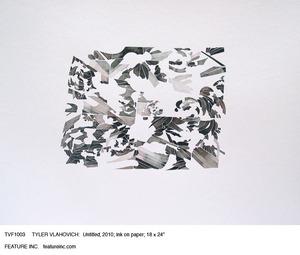 20120222051129-tvf1003x