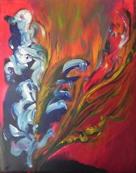 20120222063331--blaze_of_colour-_tumulto_di_colori_2011_acrilico_su_tela_40x50