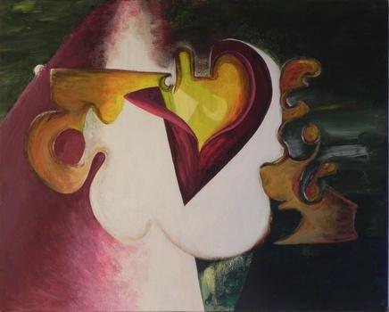20120222063406--heartstrings-_corde_del_cuore-2011acrilico_su_tula_40x50