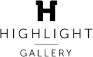 20120222102339-logo