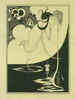 20120222103607-the_climax_salome_print_aubrey_beardsley_london_1894_a_v_a_images