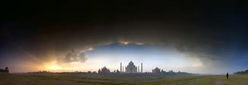 20120222110325-6_x_16_indiabook_crop_cusm_taj_pan_106