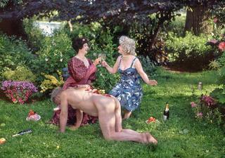 20120222131124-picnic_still