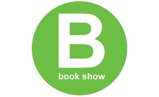 20120222135358-bookshow_resized
