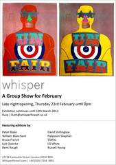 20120222161228-group_show_for_feb