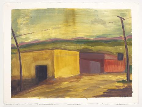 20120223042130-roeder_frederika_to_guanajuato_amarillo