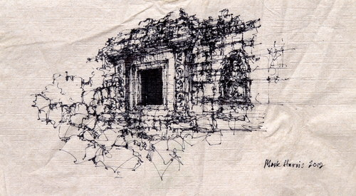 20120223101058-angkor_wat_sketch__starbucks_napkin_and_sharpies_pen