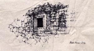 20120223101058-angkor_wat_sketch__starbucks_napkin_and_sharpies_pen