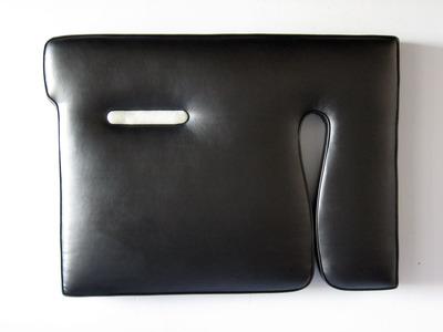 20120223161358-silvereye2small