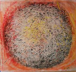 20120223191645-sun_study