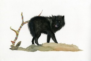 20120223201222-marill_the_wolf