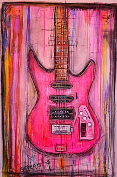 20120223211438-pink_guitar