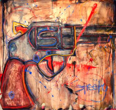 20120223212043-revolver1