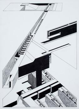 20120223234241-drawing-_040_sm