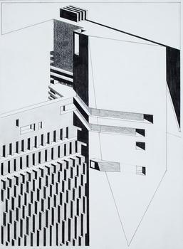 20120223234540-drawing-_024_sm