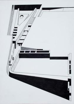 20120223235125-drawing-_043_sm
