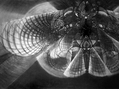 20120224004748-i_30_the_moth_of_lhc