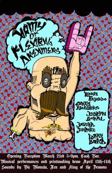 20120224052128-fleabag_dreamers_poster