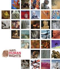 20120224171914-artworkfile