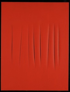 20120224182448-fontana_concettospaziale1968_lowres