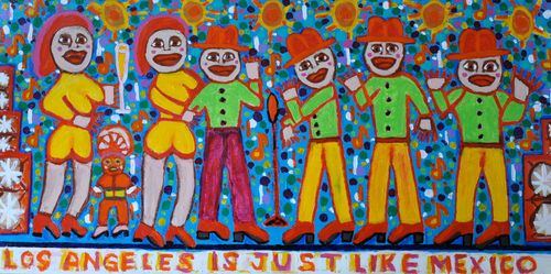 20120224192227-jaguirrelosangelesisjustlikemexicocaballeros