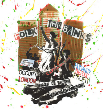 20120224232641-folk-the-banks-low