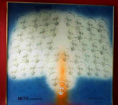 20120225000653-nukestein