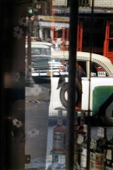 20120225000941-13saul_leiter_taxi__1956