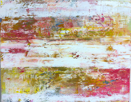 20120225011856-untitled_painting