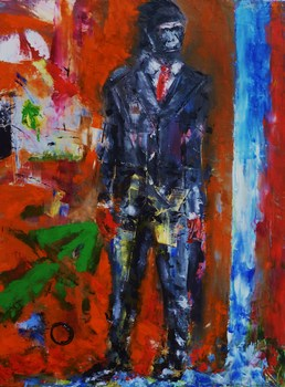 20120225044309-the_organization__oil_on_canvas__24x18