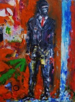 20120225044309-the_organization__oil_on_canvas__24x18