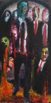 20120225044431-swine__oil_on_canvas_48x24