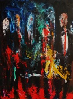 20120225044958-death_of_an_honest_man__oil_on_canvas_24x18