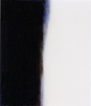 20120225135345-44