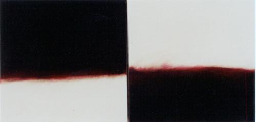 20120225135456-47
