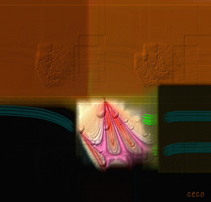20120225173845-mumdgiev_ceco987zzczcmm