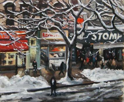 20120225173954-melvin_p_stomp_snow