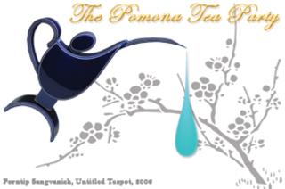 Tea-party-website