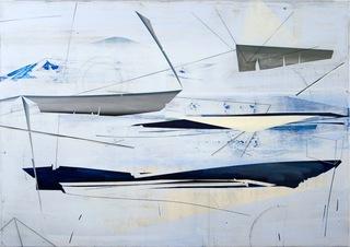 20120225184103-skiff