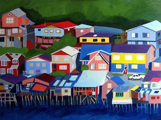 20120225192620-chiloe_island_chile72