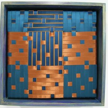 20120225205807-adjacent_squares