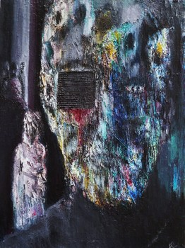 20120225232249-a_study_in_schizophrenia__oil_on_canvas_24x18