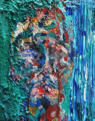20120225232737-facets_of_mania__oil_on_canvas__14x11