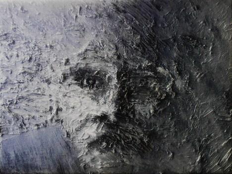 20120225232817-isolation__oil_on_canvas__9x12