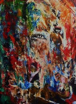 20120225233216-dramatization_of_a_polar_manifesto__oil_on_canvas_30x22