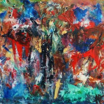 20120225233259-the_ways_in_which_men_seem_to_die__oil_on_canvas_18x18
