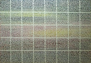 20120226011823-from_series__22moving_stills_22_2011_painting__111411_acrylic_on_canvas_74_5_22x110_22