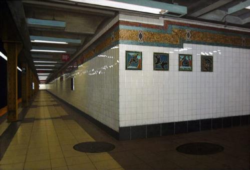 Dg-446-penn-station-big