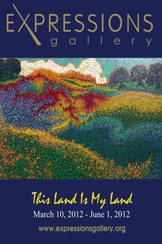 20120226030818-this_land_is_my_land-post_card_front-flohr